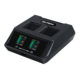 ev-peak dy3 consumer drone charger